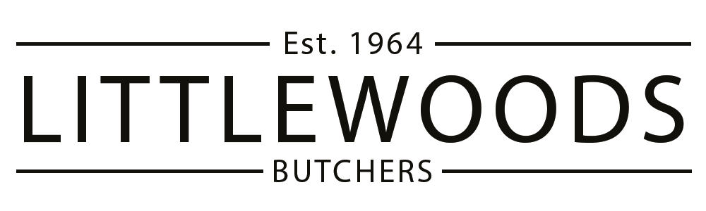 Littlewoods Butchers